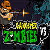 Гангстеры против зомби 2 (Gangster vs Zombie II)