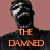 Зомби в озере (The Damned)