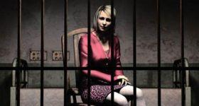 Спектакль по сюжету Silent Hill 2 появится на YouTub'e