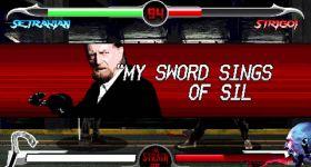 Сериал Штамм превращается в видео-игру