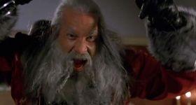 Все убийства Санта-киллера