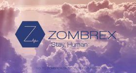 Zombrex – Лекарство от зомби-вируса