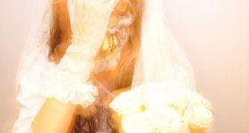 Улыбчивые монстры от Миа Макилы