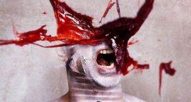 Изящный ужас от дизайнера Сет Сиро Антон