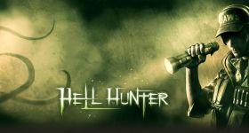 Hellhunter – смесь Diablo и Паранормального явления