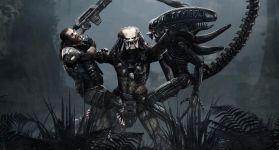 Немцы не смогут поиграть в шутер Aliens vs Predator