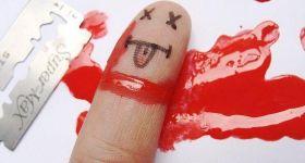 Милая кровь