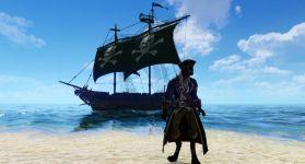 TIGA: пиратство - не смертельная проблема