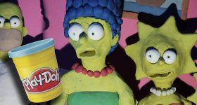 Тебе конец! Убийство Симпсонов в собственном доме