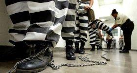 В Венесуэле сажають в тюрьму за жестокие игры