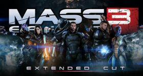 3600 магазинов США откроются в полночь ради Mass Effect 3