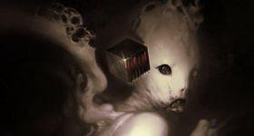 Silent Hills (P.T.) живет в хоррор артах