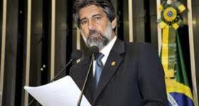 Бразильский сенатор хочет запретить «оскорбительные игры»