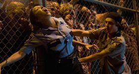Уроки выживания в зомби-апокалипсисе от скаутов