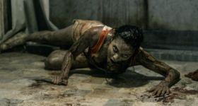 Реклама «Зловещих мертвецов» оскорбила португальцев