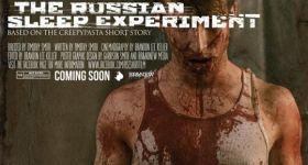 Русский эксперимент со сном над нацистами