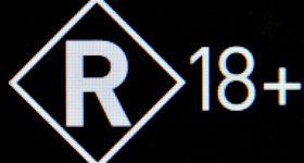 В Австралии вводят игровой рейтинг 18+