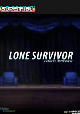 LoneSurvivor1.jpg