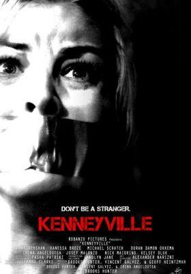 Кенневилль