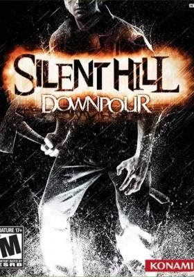 Silent Hill Downpour (1).jpg