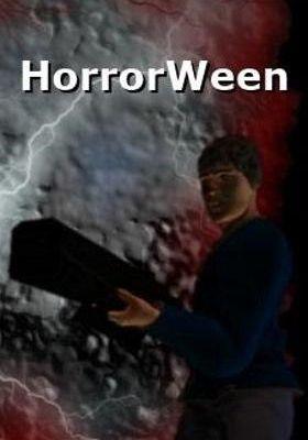 Horrorween