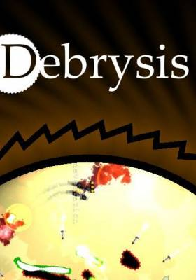 Debrysis