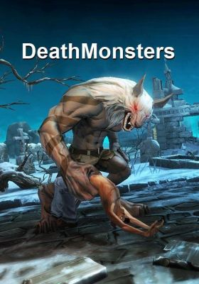 DeathMonsters