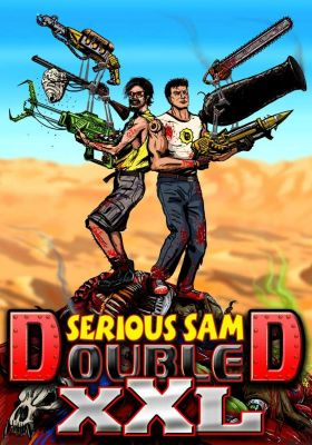 Serious Sam Double D.jpg