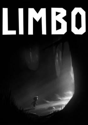Limbo_cover.jpg