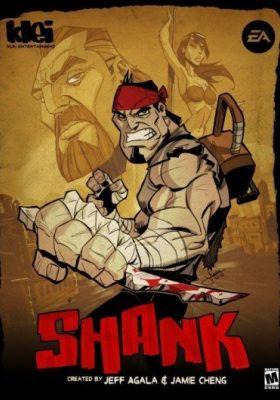 Shank (1).jpg