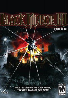 Black Mirror 3 (1).jpg