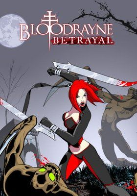 bloodrayne-betrayal-cover-okladka.jpg