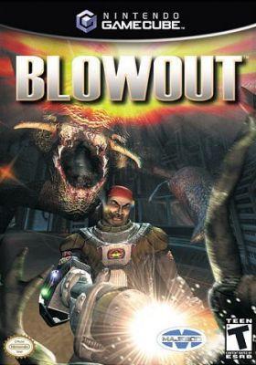 blowout (6).jpg