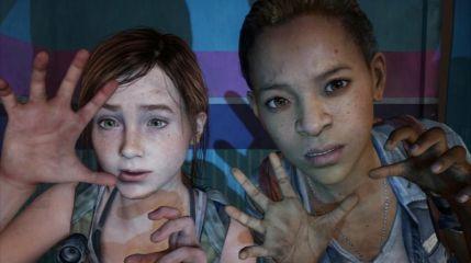 Дополнение The Last of Us: Left Behind больше не требует оригинальной игры