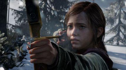 The Last Of Us напоминает о своем существовании