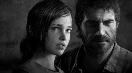 Первые подробности о главных персонажах и сюжете приключенческой игры The Last of Us