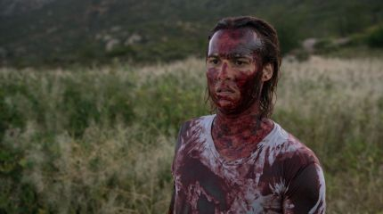 Бойтесь ходячих мертвецов – продолжение 2 сезона в августе