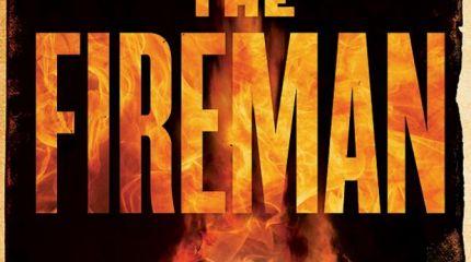 «Пожарный» потушит самовозгорающихся людей