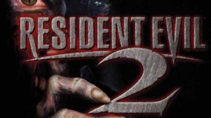 Фанаты реинкарнируют Resident Evil 2