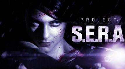 Проект S.E.R.A.